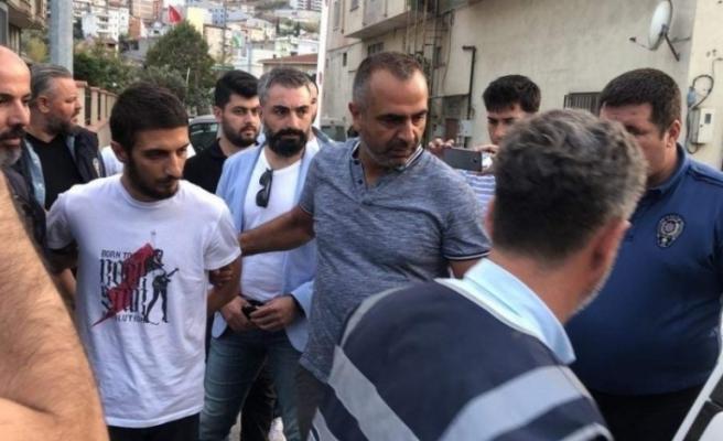 Yeni gelişme! Bursa'da annesini 50 yerinden bıçaklayarak öldüren cani evlat!
