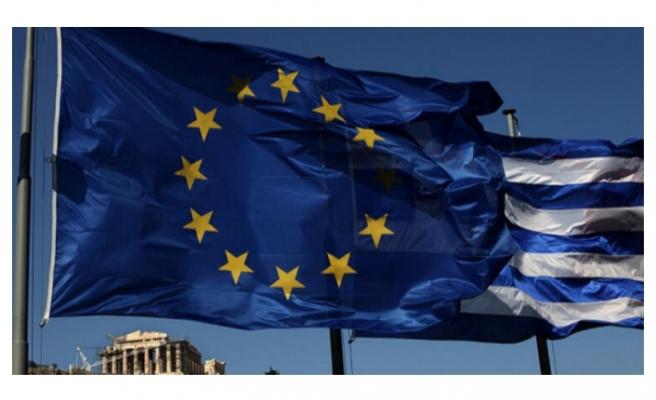 Avrupa Konseyi: Yunanistan'daki mülteciler...