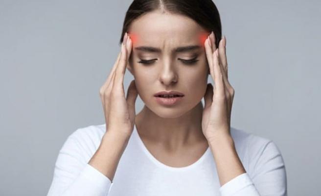Beyin tümörü belirtileri ve çeşitleri nelerdir?
