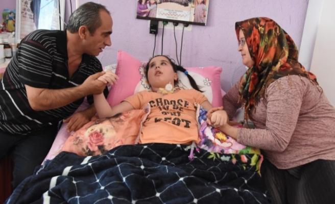 Bursa'daki kazada 3 kişi can vermişti! 10 yaşındaki Ceren için...