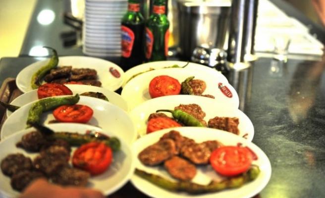 Bursa efsanesi lezzeti ile 125 yıldır sofraları süslüyor