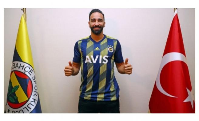 Fenerbahçe'ye Rami'den kötü haber