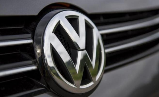 Manisa'ya kurulacak Volkswagen fabrikasında şok gelişme