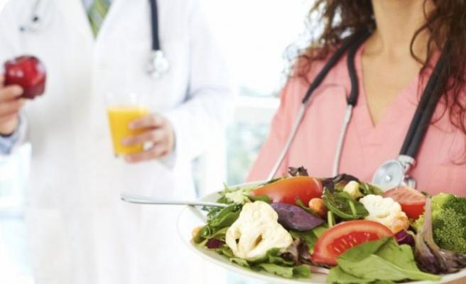 Rapor yayımladı: Kendimizi sağlıklı sanıyoruz