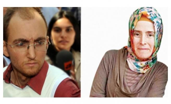 Yargıtay'dan Atalay Filiz kararına bozma