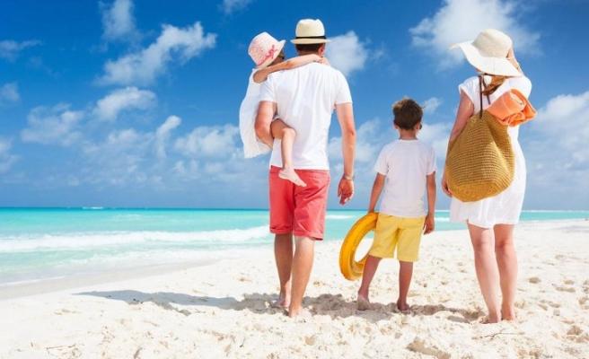 2020'de kaç gün tatil yapacağız?