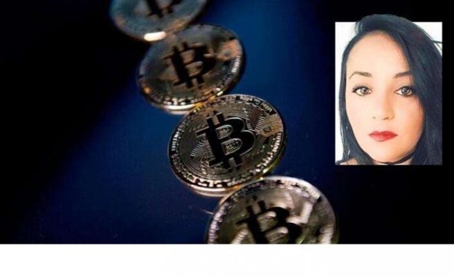 'Bitcoin'le 5 milyonluk vurgun! Kurbanları arasında doktor ve polis de var...