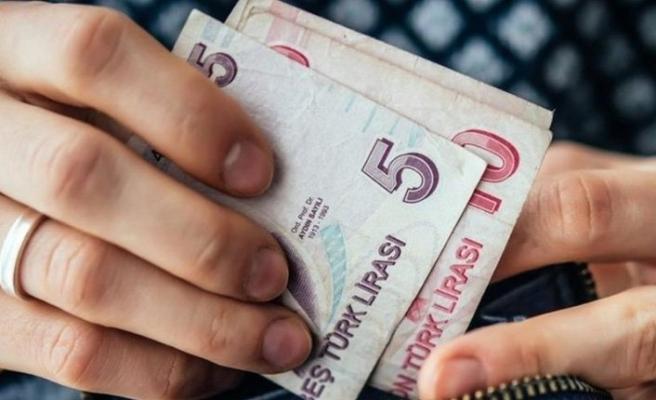 TİSK'ten asgari ücret açıklaması!