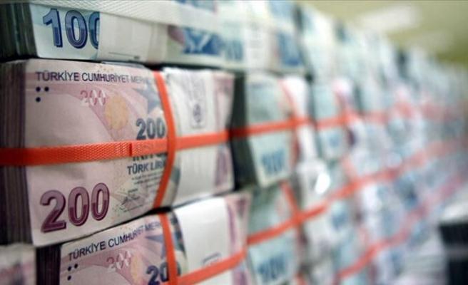 Türkiye'nin vergi rekortmenleri açıklandı
