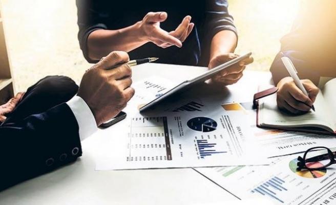 Yatırım ombudsmanı sorun çözmeye geliyor