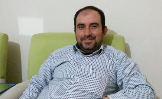Bursa'da acı son! Maden kuyusuna düşen işçi hayatını kaybetti