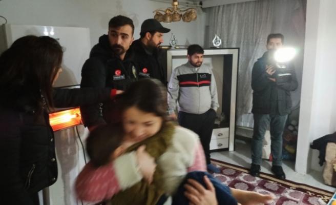 Bursa'da şafak vakti büyük operasyon! Çok sayıda gözaltı var