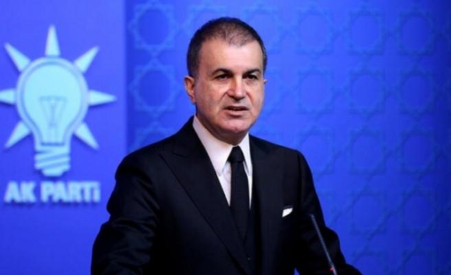 Cumhurbaşkanı Erdoğan filtre takılmasını erteleyen düzenlemeyi veto etti