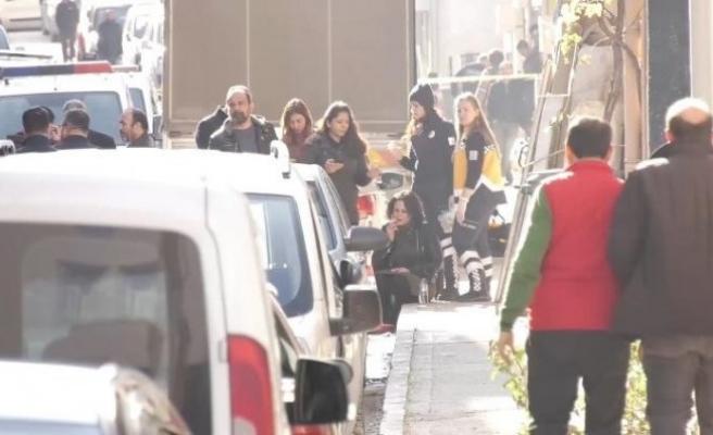 Bursa'da rehine krizi yaşatmıştı! Tutuklandı