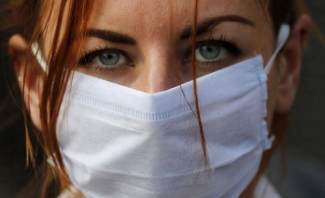 Koronavirüsün başka belirtileri ortaya çıktı! Koronavirüs belirtileri