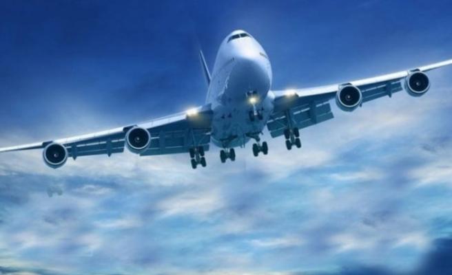 Uçuşu iptal edilen yolcular dikkat! İşte yeni haklar...