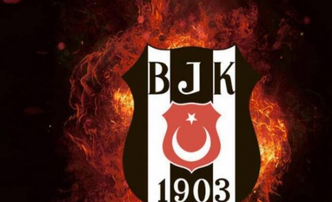 Beşiktaş'ta koronavirüs şoku yaşanıyor!