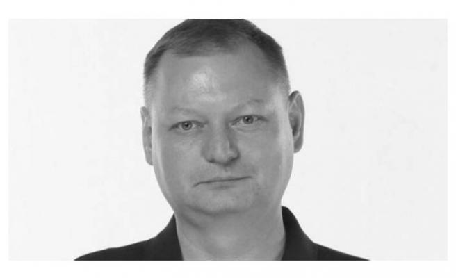 CSKA Moskova doktoru koronavirüsten hayatını kaybetti