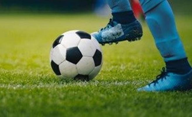 FIFA'dan 5 oyuncu değişikliği kararı!