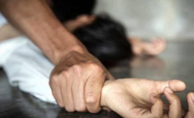 Bursa'yı ayağa kaldıran tecavüz iddiası