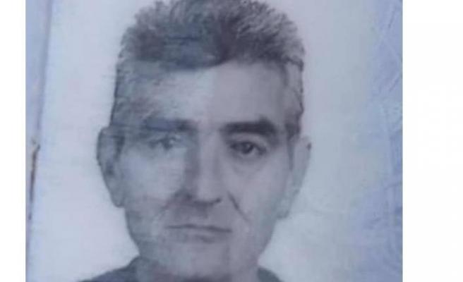 Yalnız yaşayan adam evde ölü bulundu