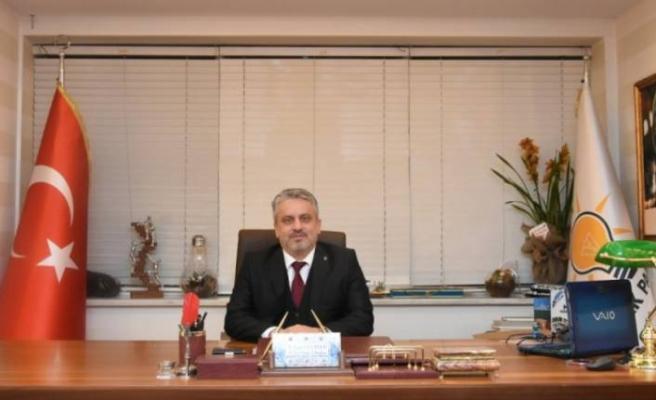 AK Partili 81 ildeki yerel yönetici Ankara'da bir araya gelecek!