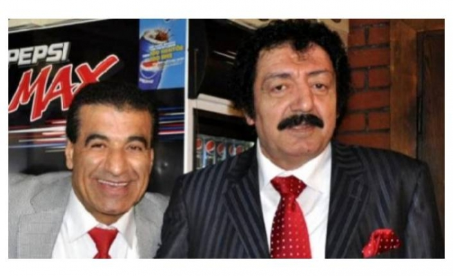 Bomba iddia: Müslüm Gürses'i öldüren Muhterem Nur'dur