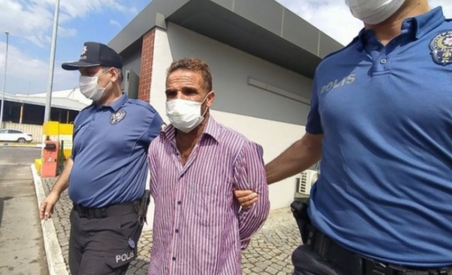 """Bursa'da kalabalığı ezmeye çalışan öfkeli sürücü: """"Alkollüydüm hatırlamıyorum"""""""