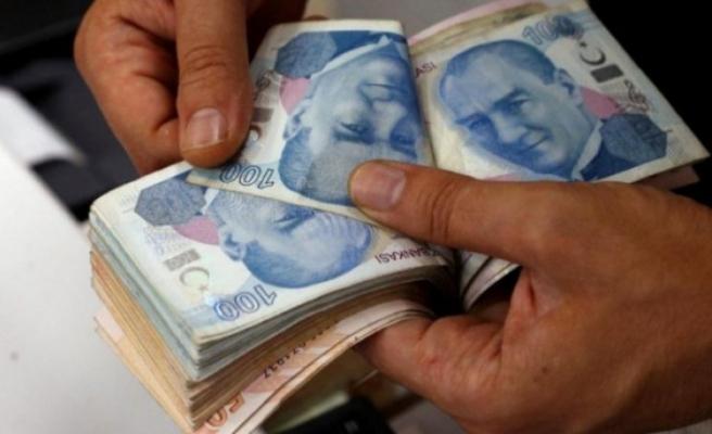 CHP'den asgari ücrete zam önerisi!