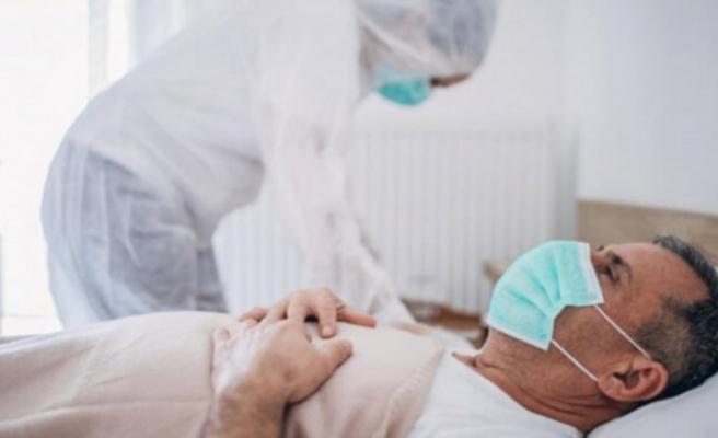 Sağlık Bakanlığı'ndan yeni karar: Hastanede Koronavirüs tedavisi şartları değişti