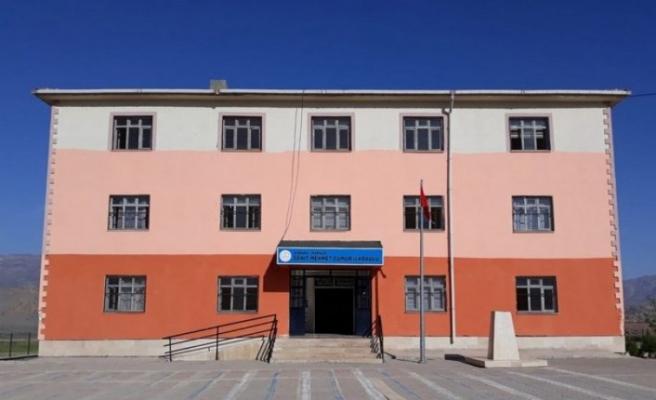 Osmangazi Belediyesi Bursalı öğretmenin çağrısına kayıtsız kalmadı