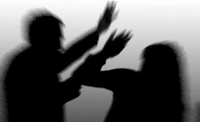 İngiltere'de şiddete uğrayan kadınların yüzde 71'i evlerinde katledildi!