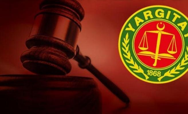 Yargıtay, unutulan gazlı bez için verilen 317 bin TL tazminatı az buldu!