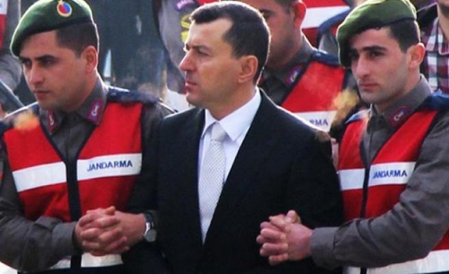 Cumhurbaşkanlığı Muhafız Alayındaki eylemlere ilişkin davada kararlar