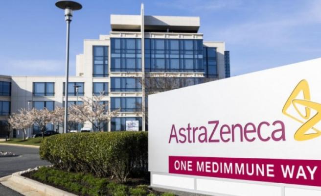 İngiltere, AstraZeneca aşısının kullanımını kısıtlayabilir!