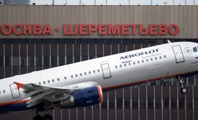 80 bin Rus tahliye ediliyor