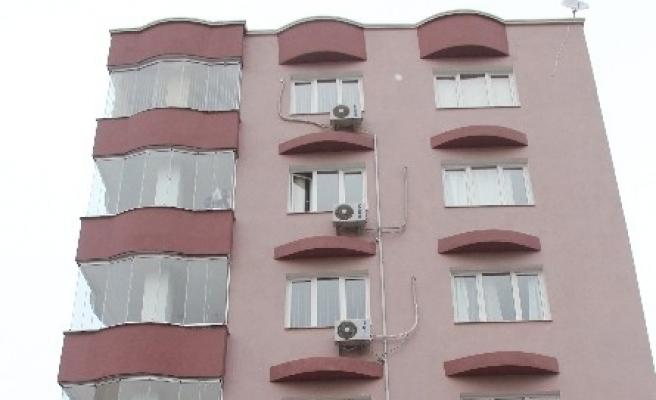 Adana Aile Ve Sosyal Politikalar Müdürlüğü Yeni Binasına Taşındı