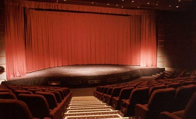 Adana Film Festivali gösterim programı