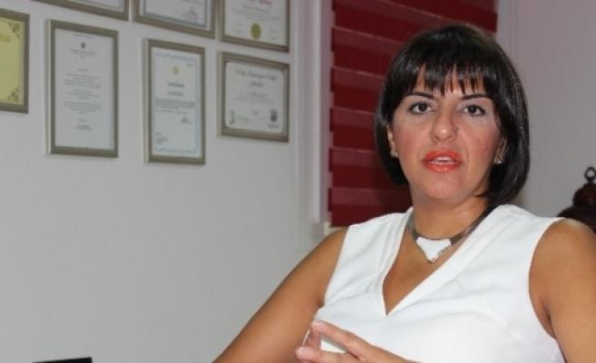 Adana'da Ortak Girişimciliği Kooperatifler Geliştirecek