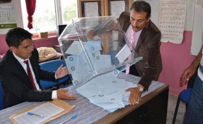 AK Parti itiraz ediyor