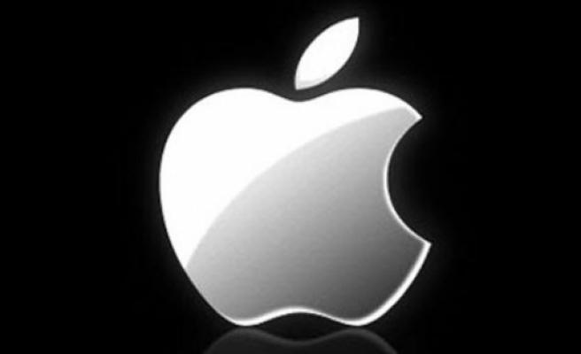 Apple kullanıcılarına kötü haber!