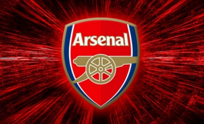 Arsenal'de moraller bozuldu!