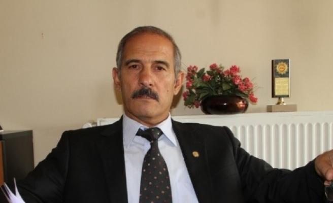 Asimder, Ermeni Derneklerine Karşı Vatandaşları Uyardı