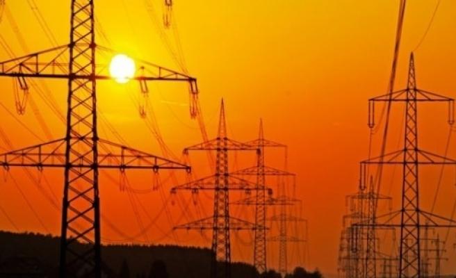 Aydın'da Elektrik Kesintisi Yapılacak