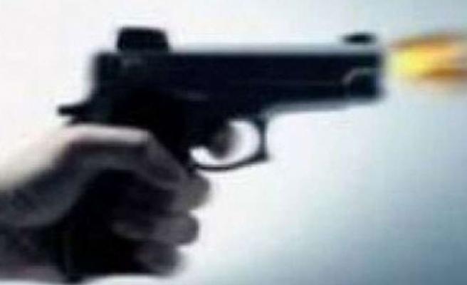 Aydın'da kavga: 2 ölü 2 yaralı