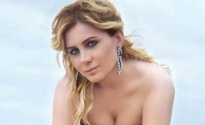 Ayla Çelik Bağdat şarkısını bakın kime yazmış!