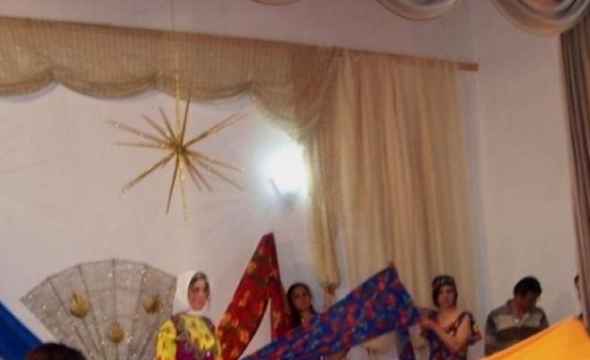 Azdavay Yöresel Turizmde Marka Olmaya Aday