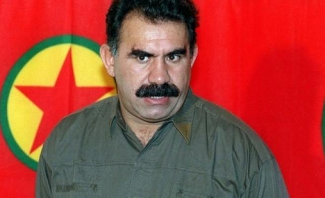 Bakan açıkladı! Abdullah Öcalan öldü mü?