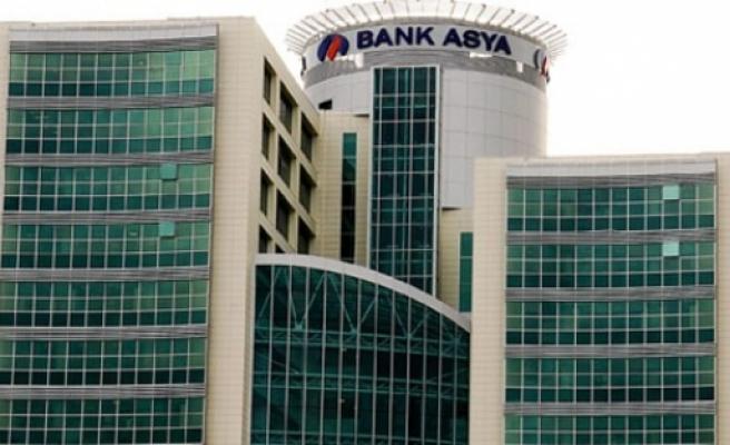 Bank Asya'da flaş gelişme!