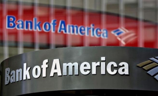 Bank Of Amerıca: Türkiye'yi sat, Rusya'yı all